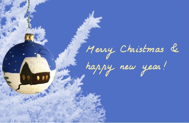 blue-merry-christmas-and-happy-new-year-greeting-card