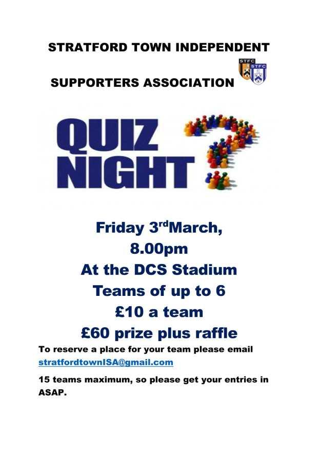 stratford-town-independent-supporters-association-quiz-night-1