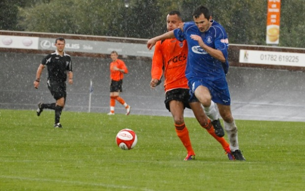 Beckley challenge in rain NT FA Cup_MG_9432_edited-1
