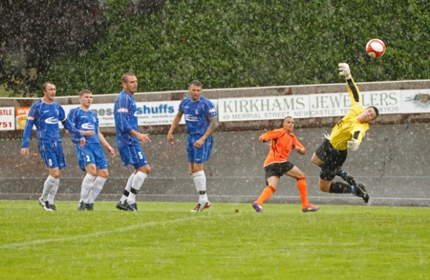 Beckley strike in the rain NT FA Cup_MG_9343_edited-1