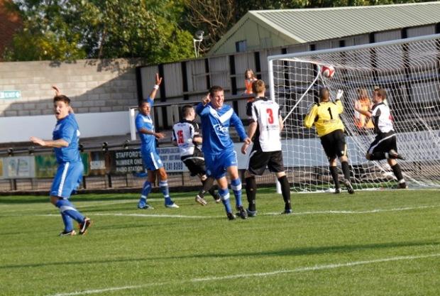 Fellows goal Staff FA Cup_MG_0379_edited-1