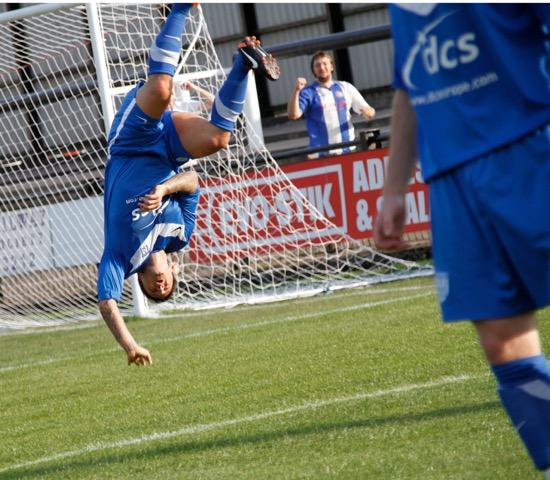 Mackey tumble Staff FA Cup_MG_0277_edited-1