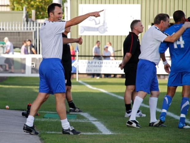 Morton finger pointing celebration Staff FA Cup_MG_0410_edited-1