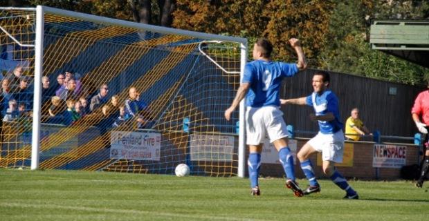Mackey celebrates goal ball in net_MG_0933_edited-1
