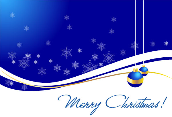 merry_christmas_background