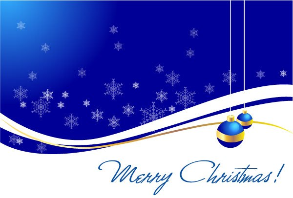merry_christmas_background-1