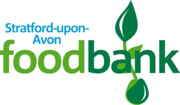 stratford-upon-avon-logo-three-colour-e1507545576573